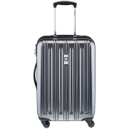 Smart Cabin Luggage Option